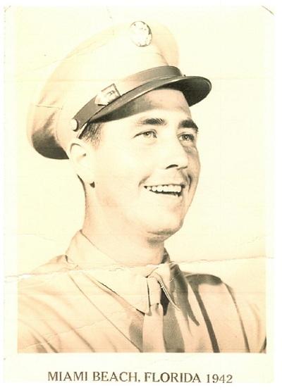 Lester F Bragg